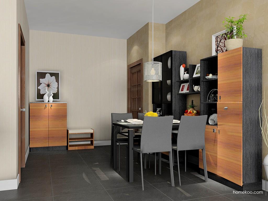 德国森林家具E11155