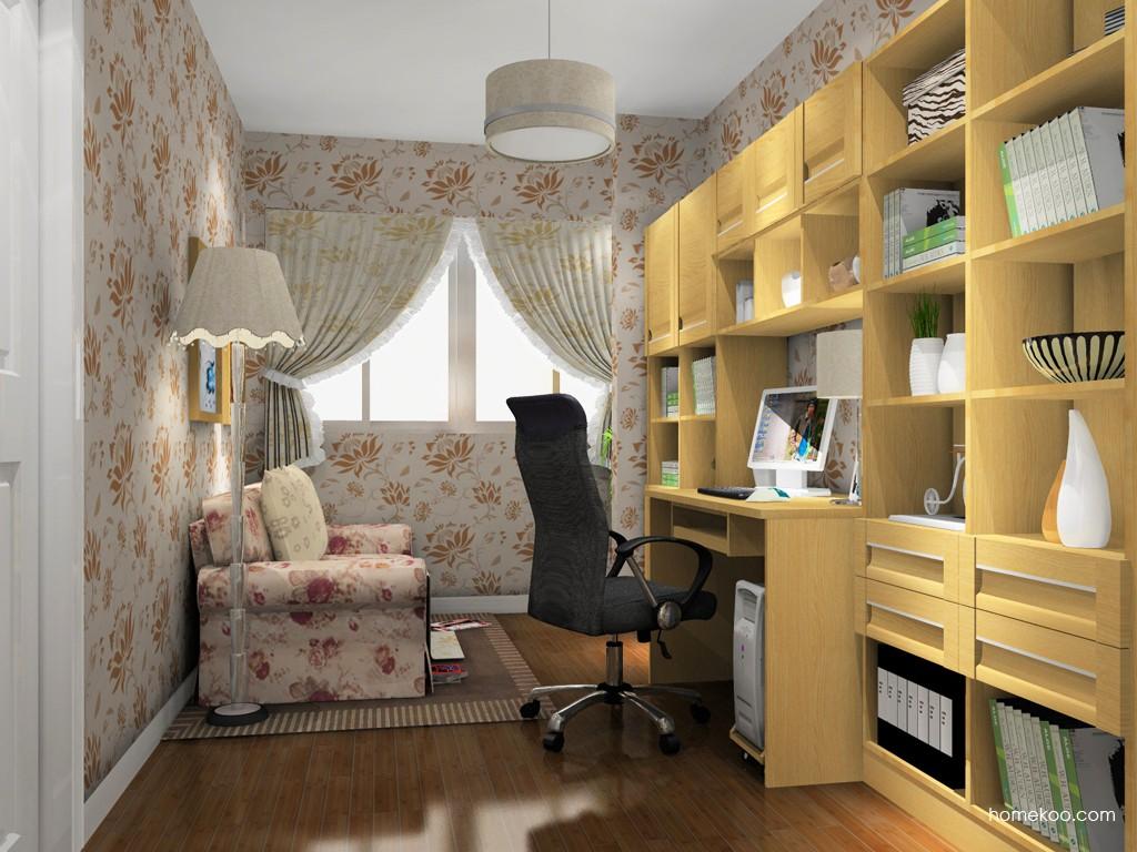 丹麦本色家具C14938