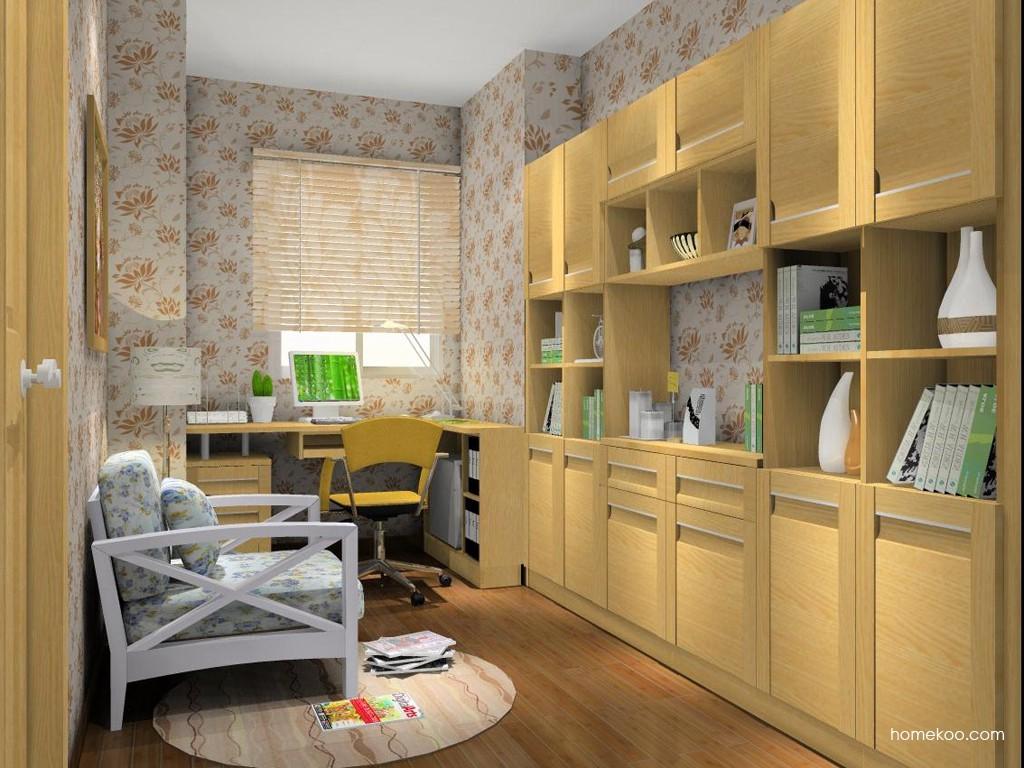 丹麦本色家具C14941