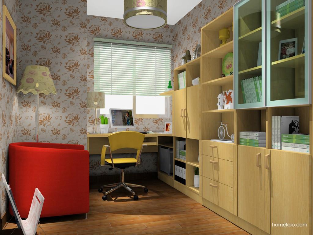 丹麦本色家具C14942