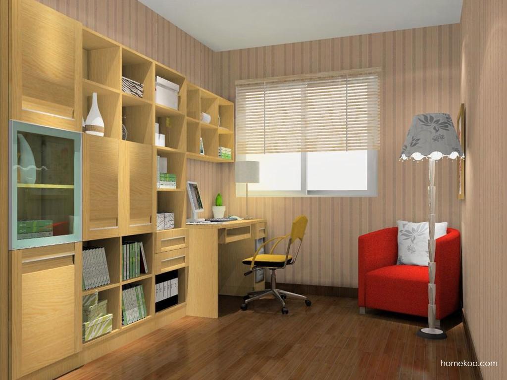 丹麦本色家具C14981