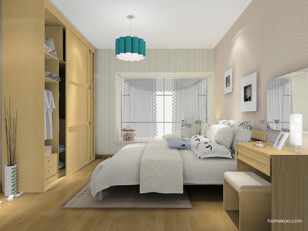 丹麦本色家具A14984