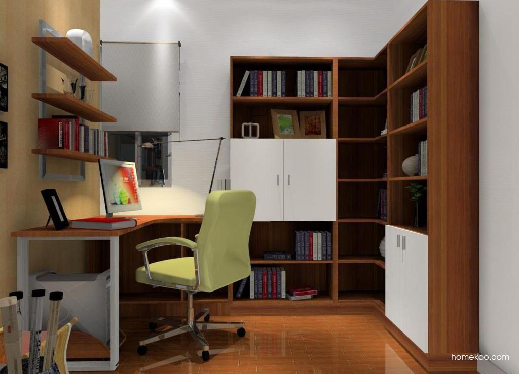 家具C1620