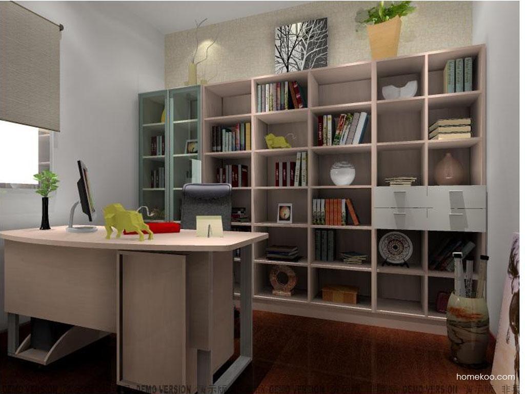 家具C1621