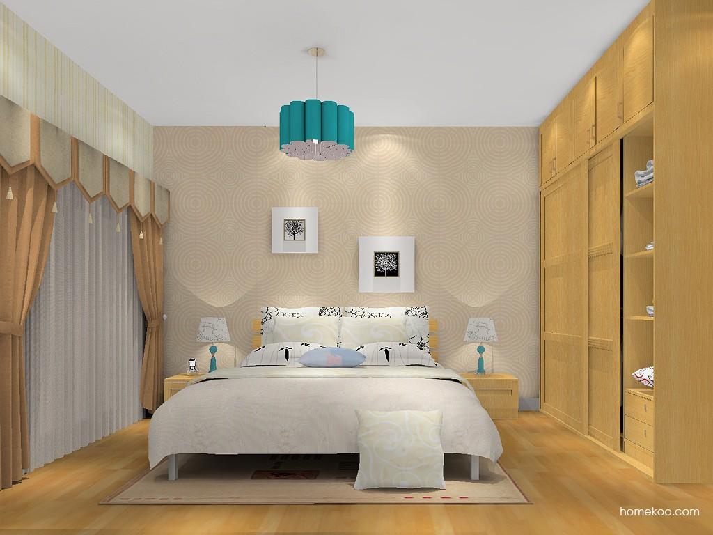 丹麦本色家具A15182