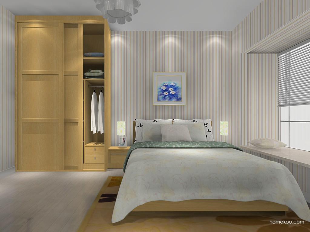 丹麦本色家具A15192