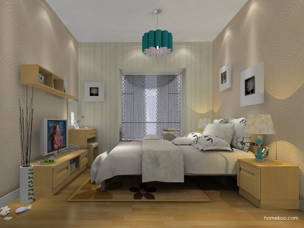 丹麦本色家具A15236