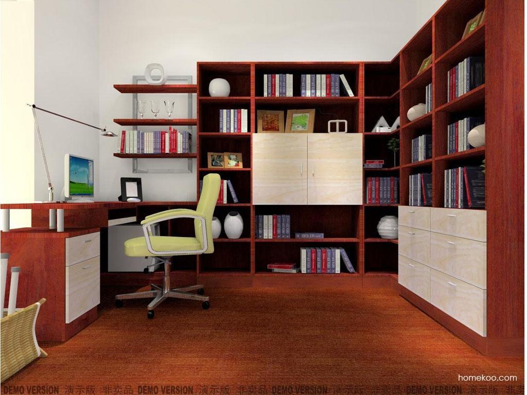 家具C2687
