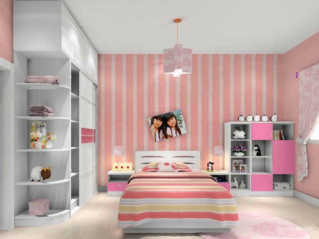女孩的梦B15333