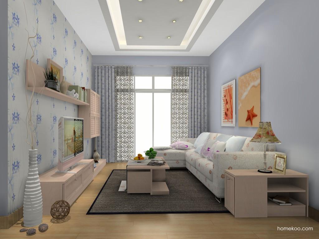 家具D14311
