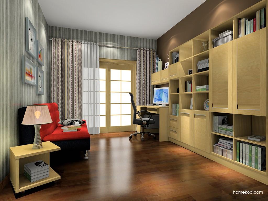 丹麦本色家具C15235