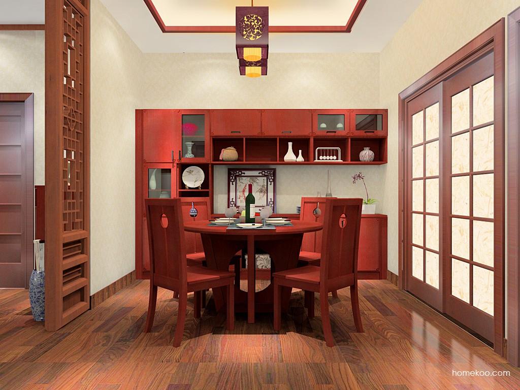家具E11301