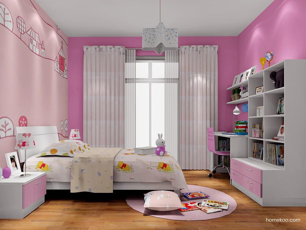 女孩的梦B15356