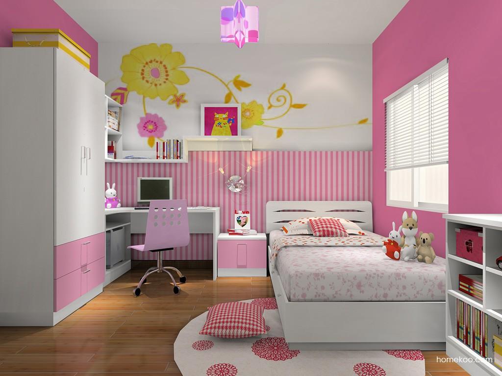 女孩的梦B15378