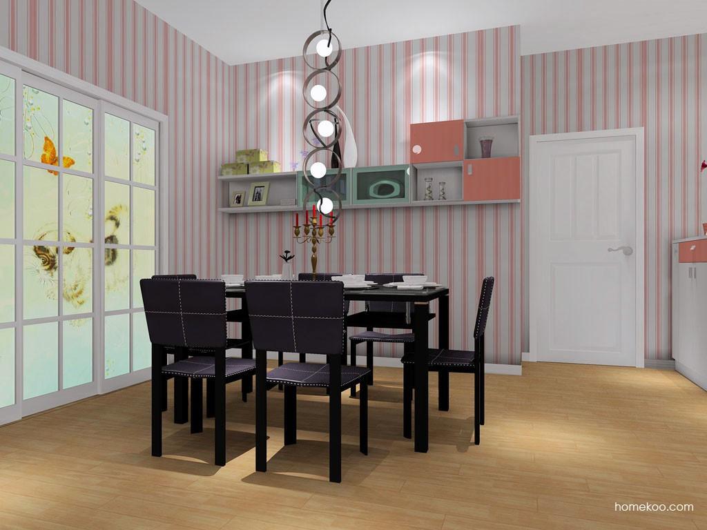 浪漫主义家具E11343