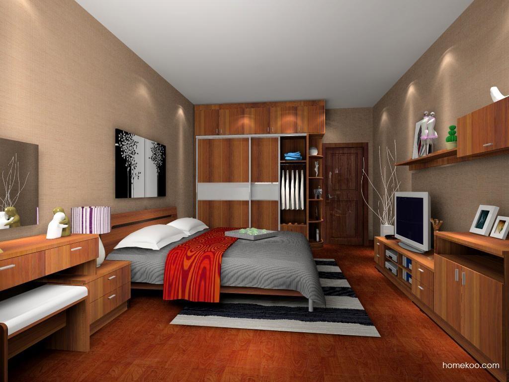 家具A2718