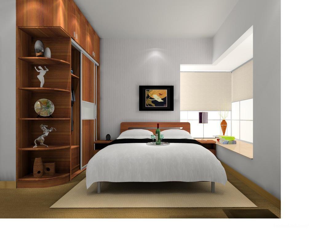 家具A2730