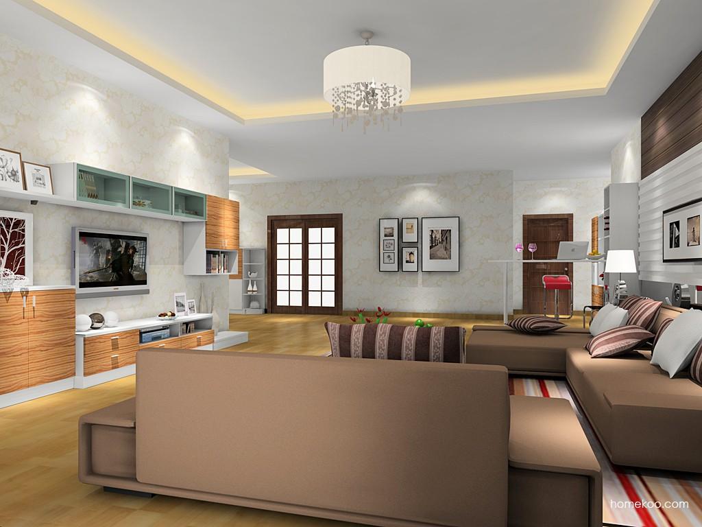 新实用主义客餐厅G15455