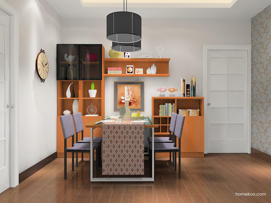 家具E11376
