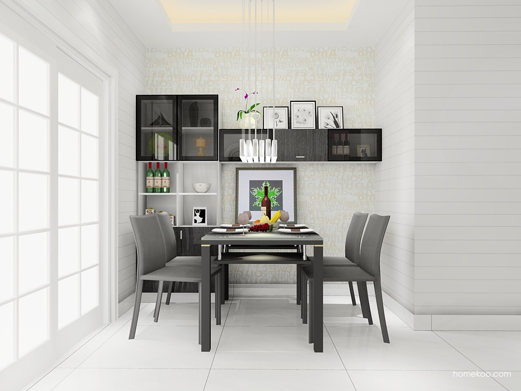 家具E11383