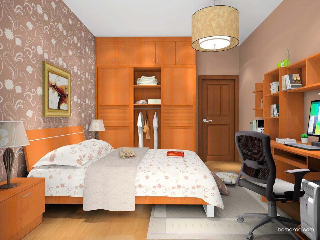 芭堤雅家具A15560