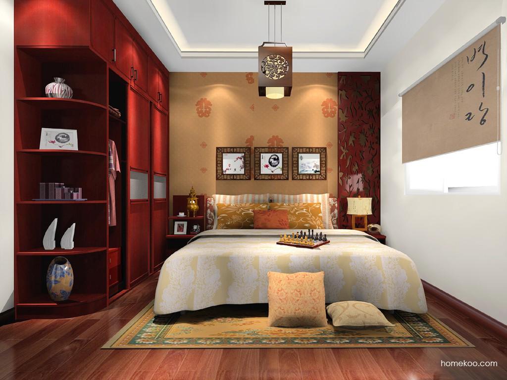家具A15567