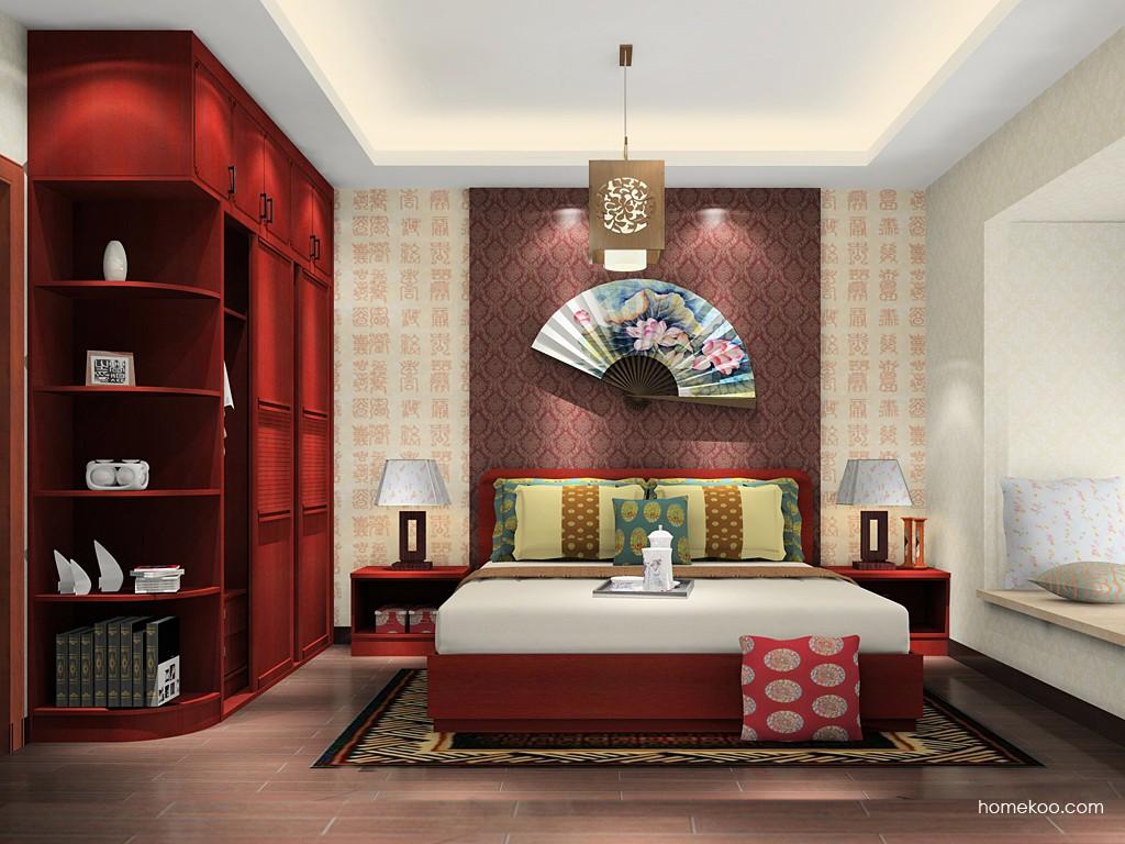 家具A15572