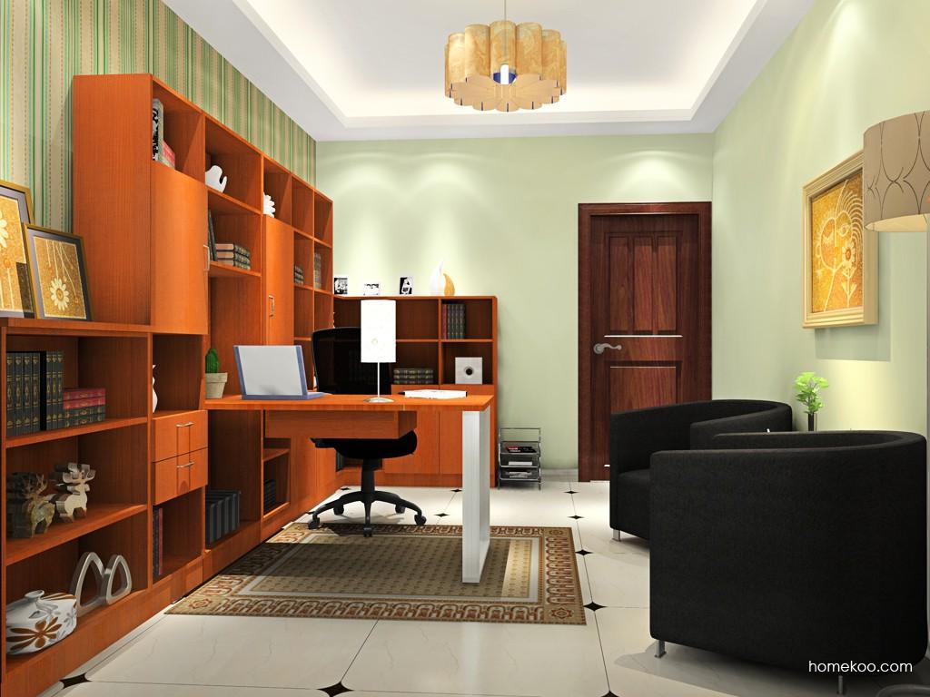 家具C15308