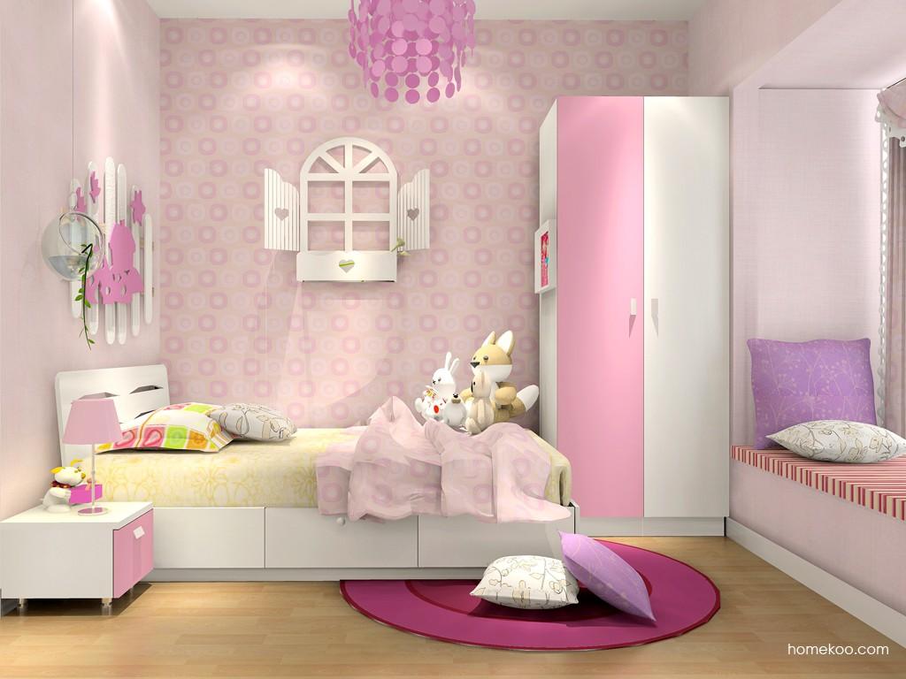女孩的梦B15453