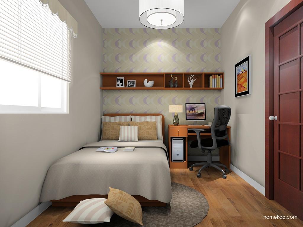 加州梦家具A15671
