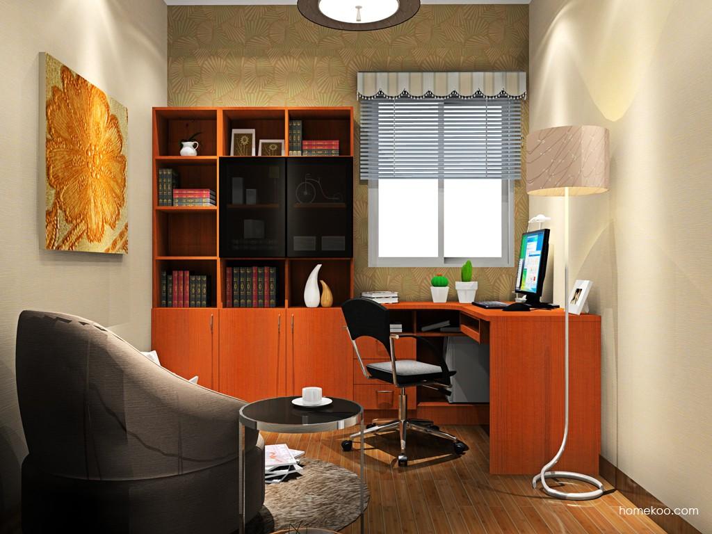 家具C15345