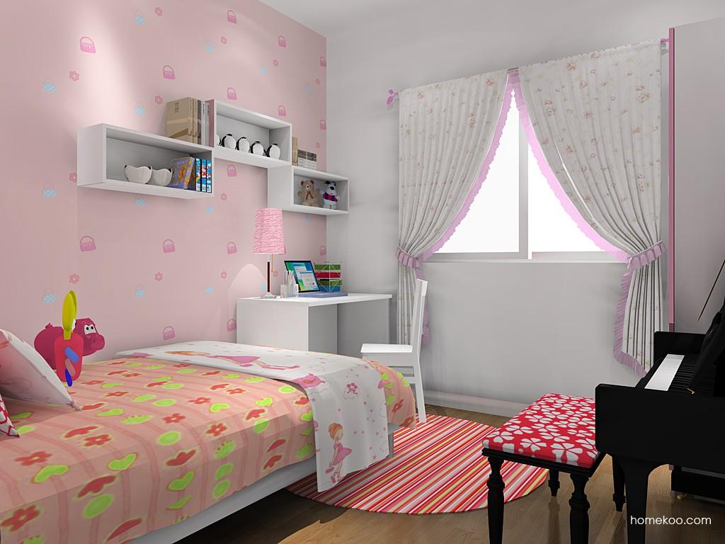 女孩的梦B15696