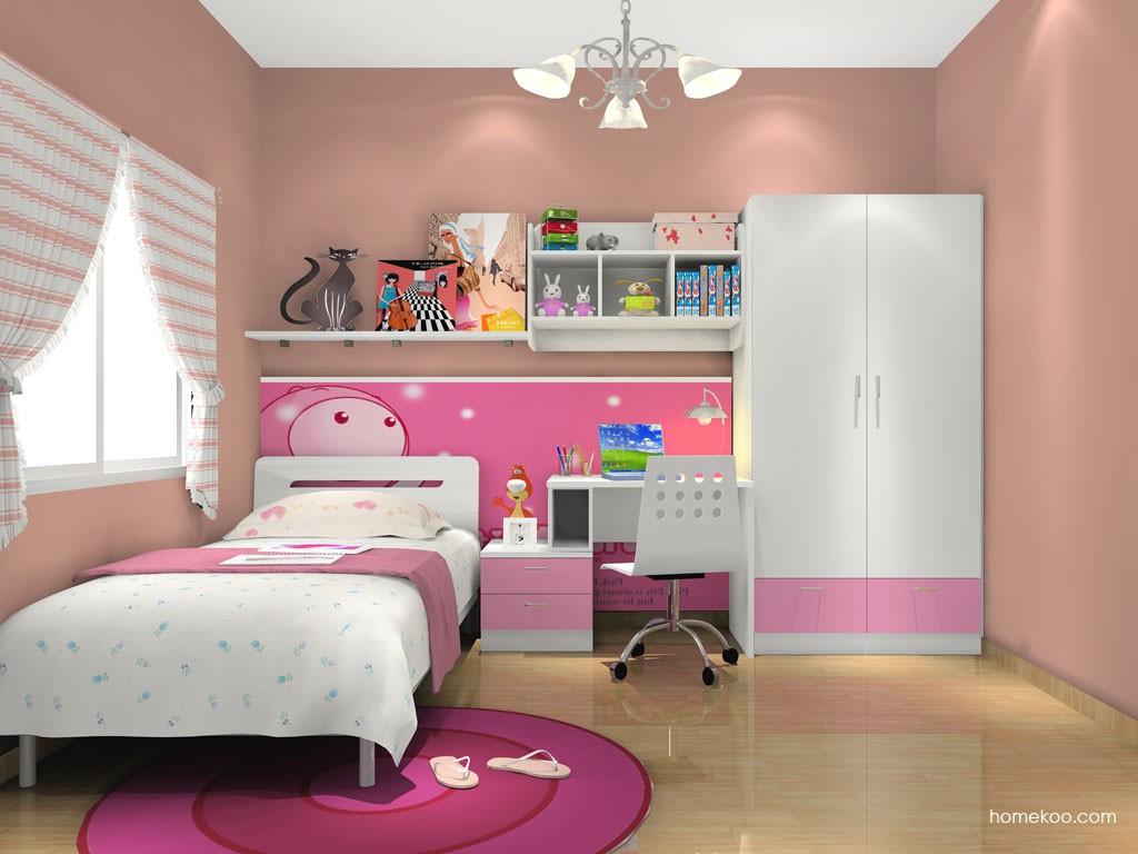 女孩的梦B15710