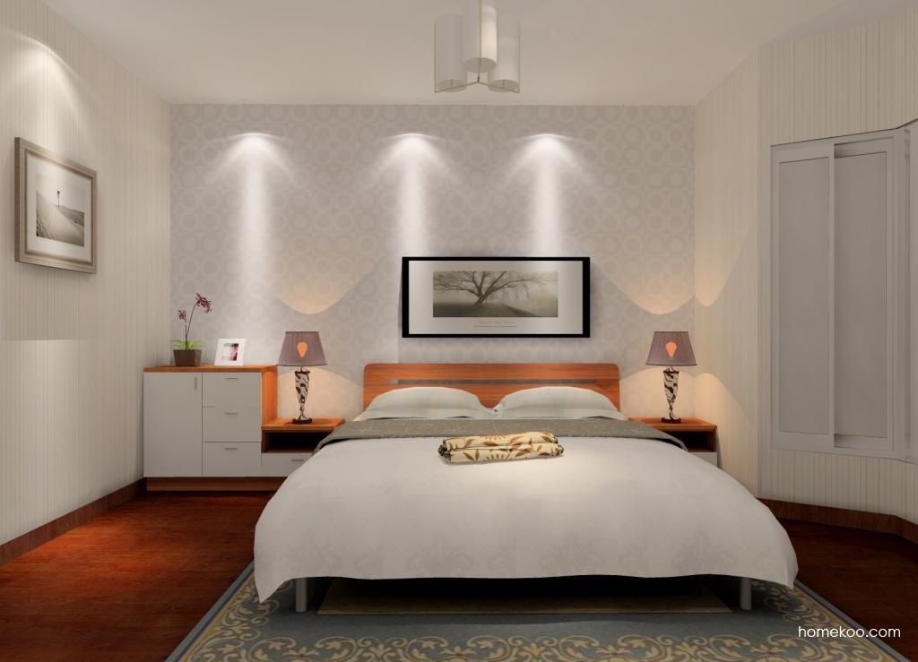 家具A2757