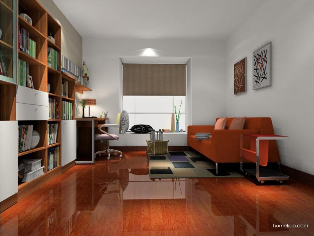 家具C2711