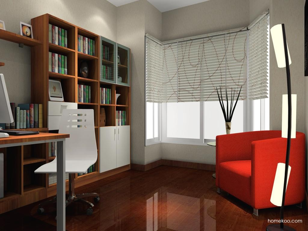 家具C2713