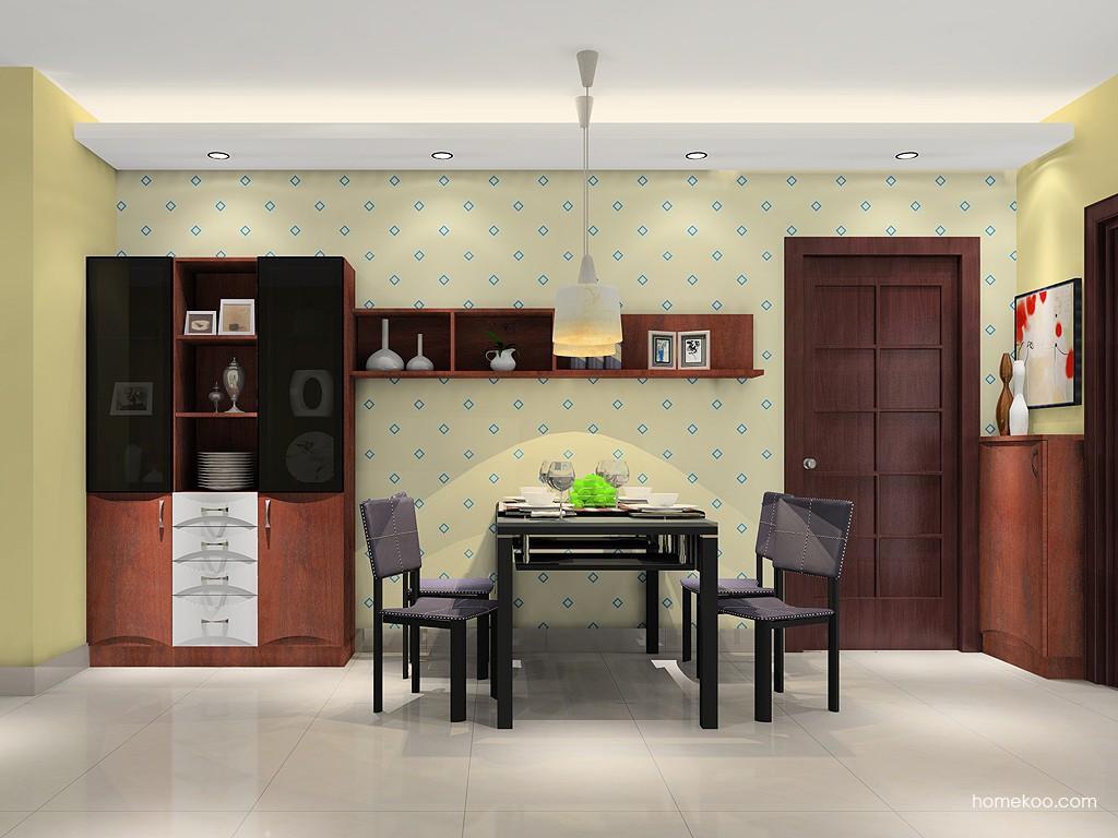 挪威月色家具E14679