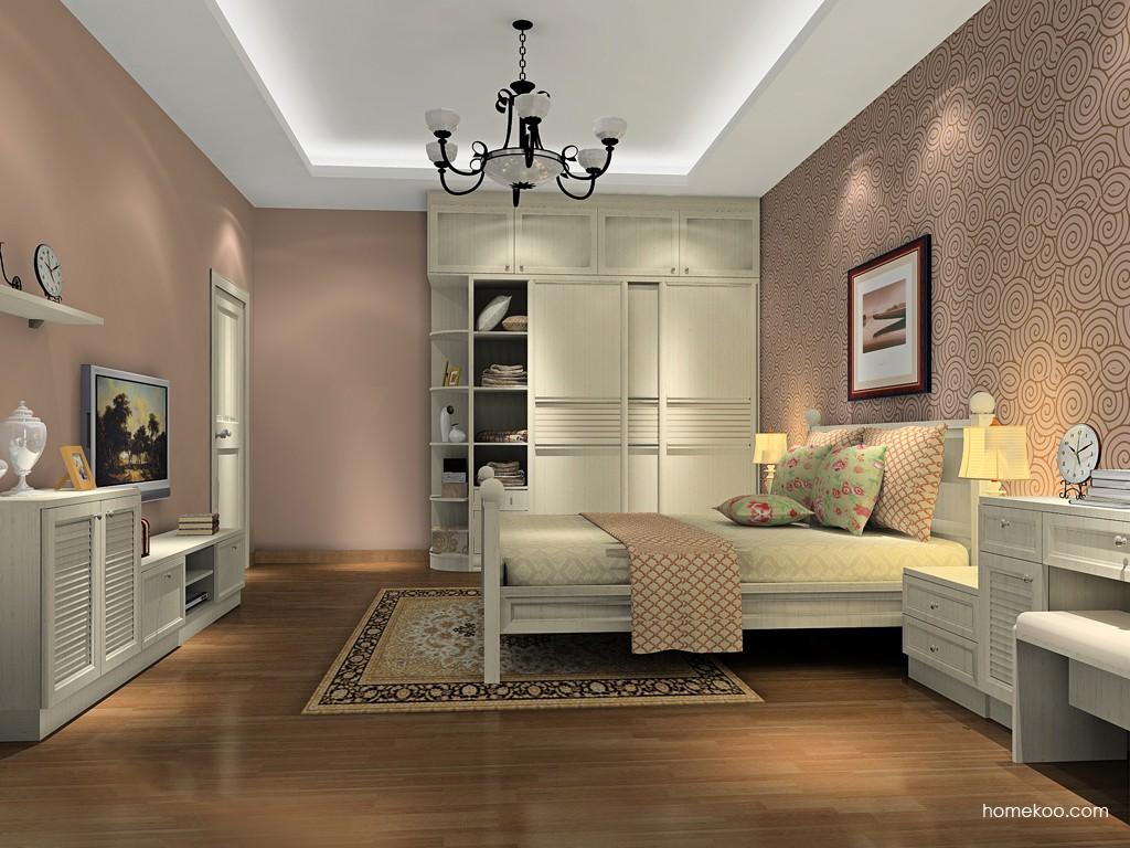 英伦印象家具A15761
