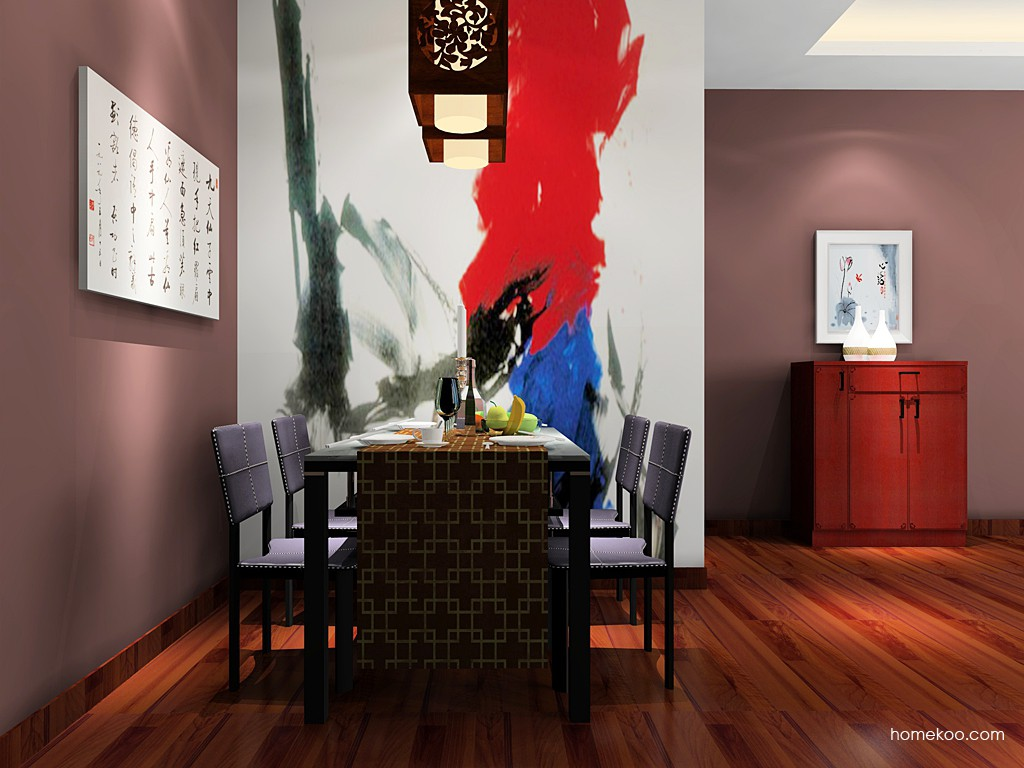 中国韵家具E14800