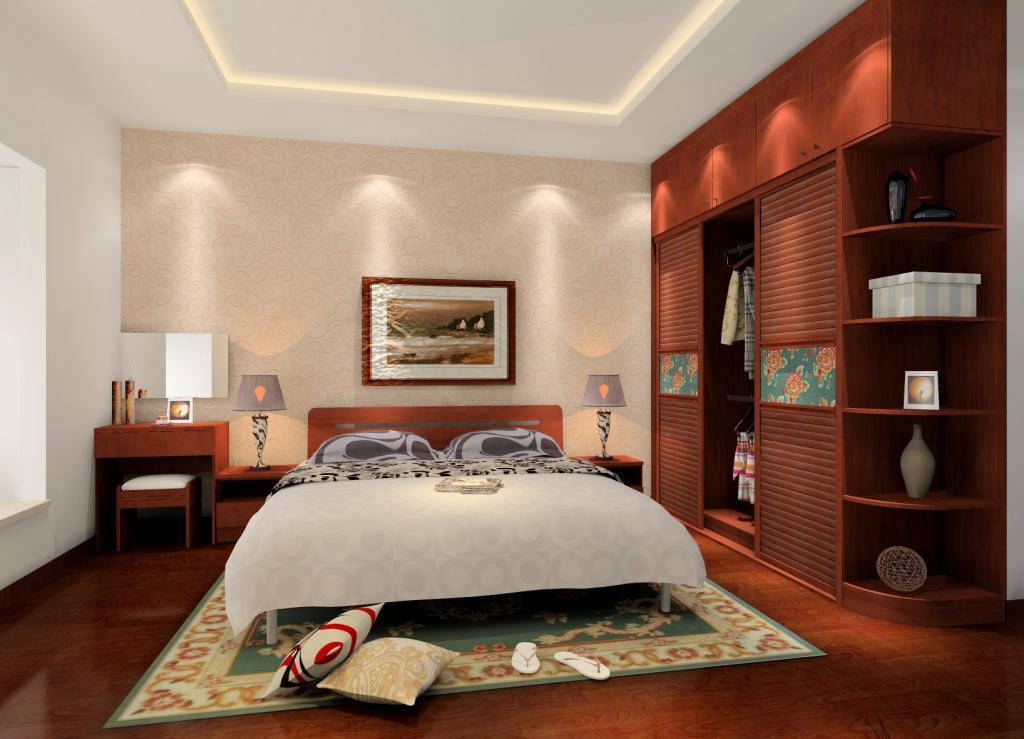 家具A2801