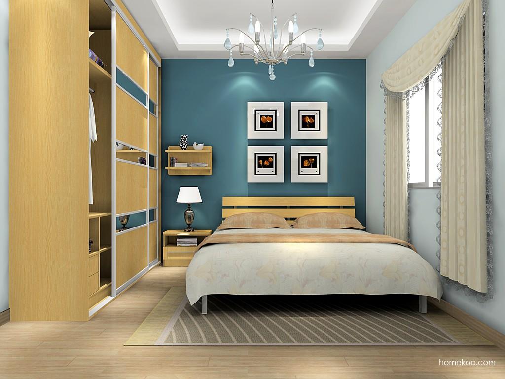 丹麦本色家具A15964