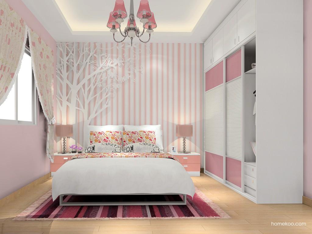浪漫主义家具A15971