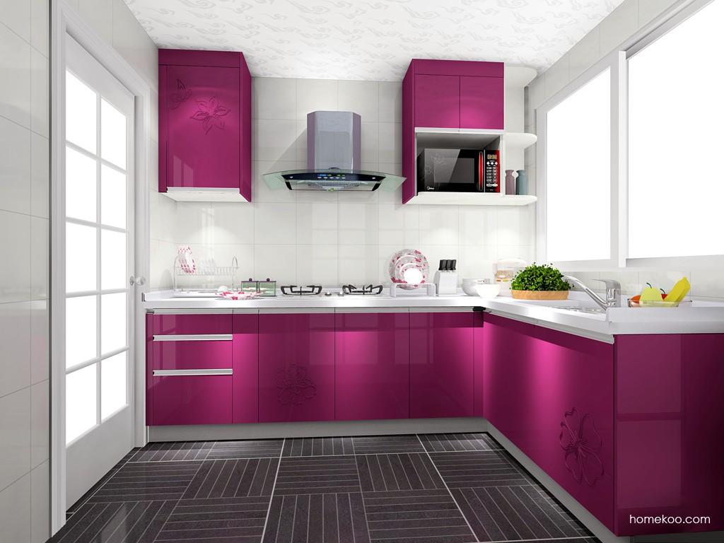 紫晶魅影F14592