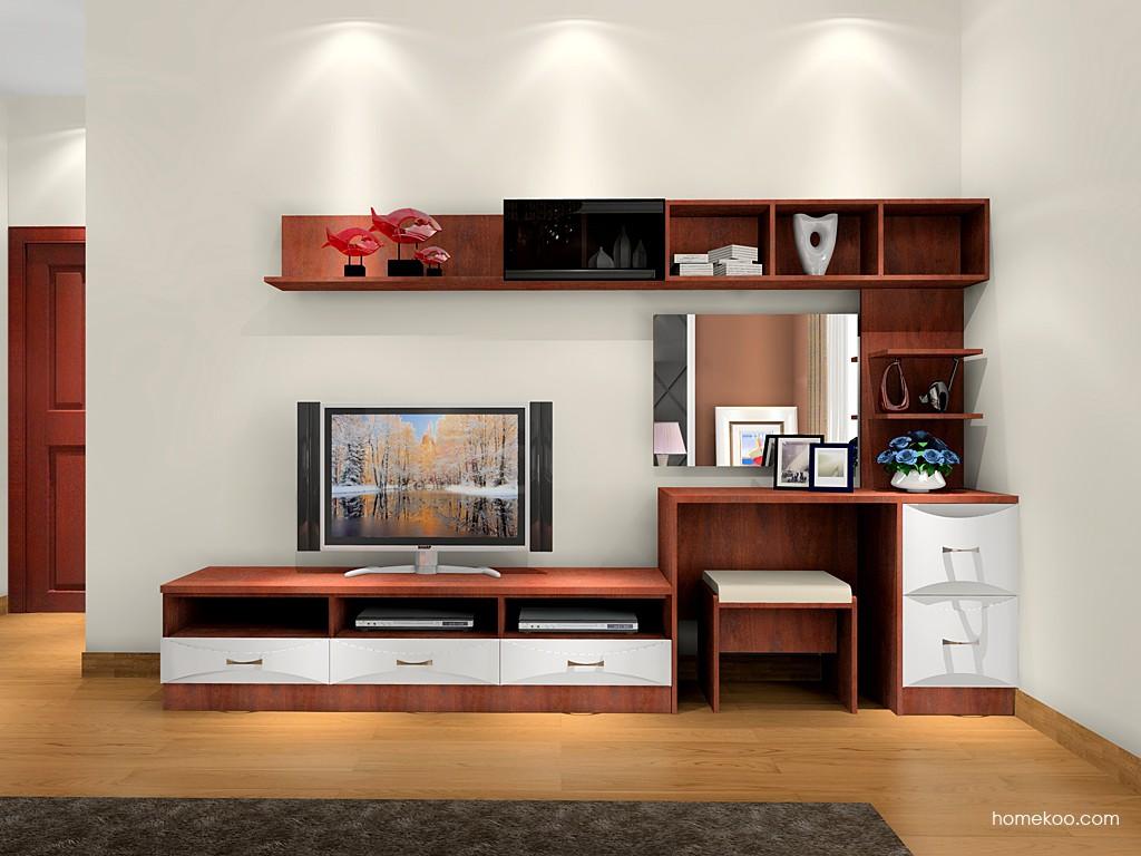 挪威月色家具A16049