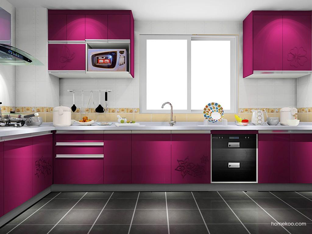 紫晶魅影F14631