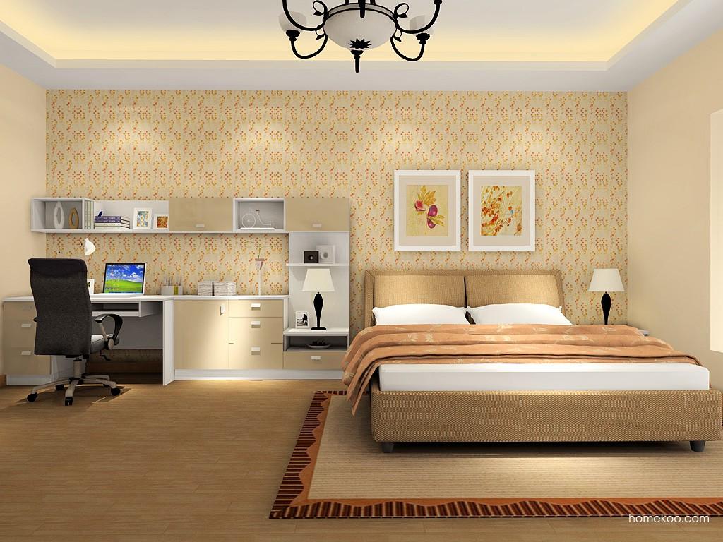 浪漫主义家具A16080