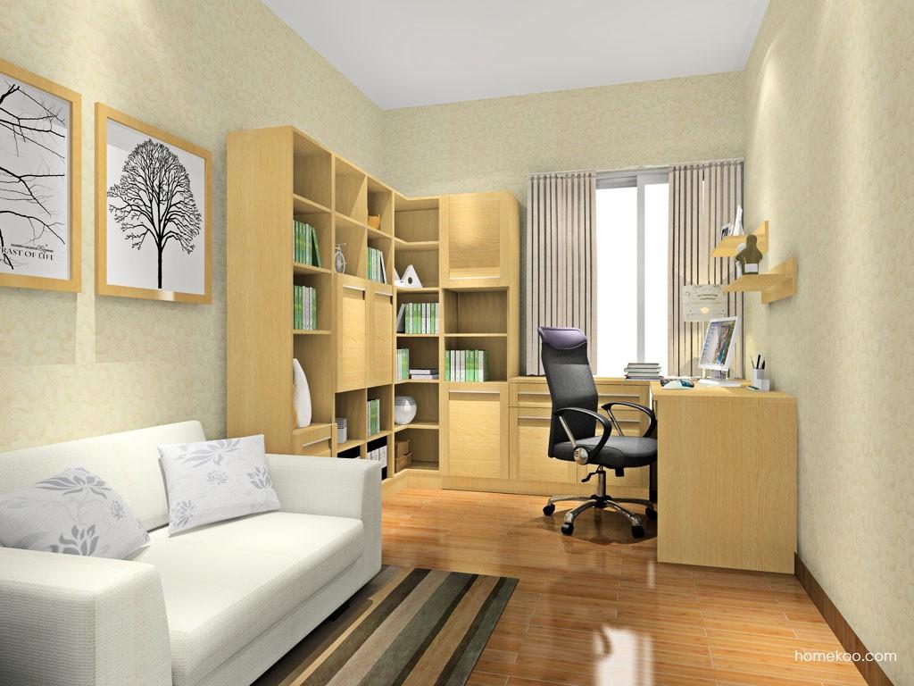 丹麦本色家具C15500