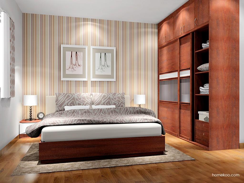 挪威月色家具A16168