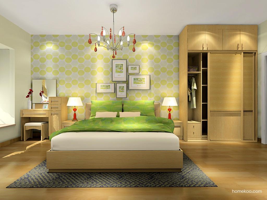 丹麦本色家具A16184