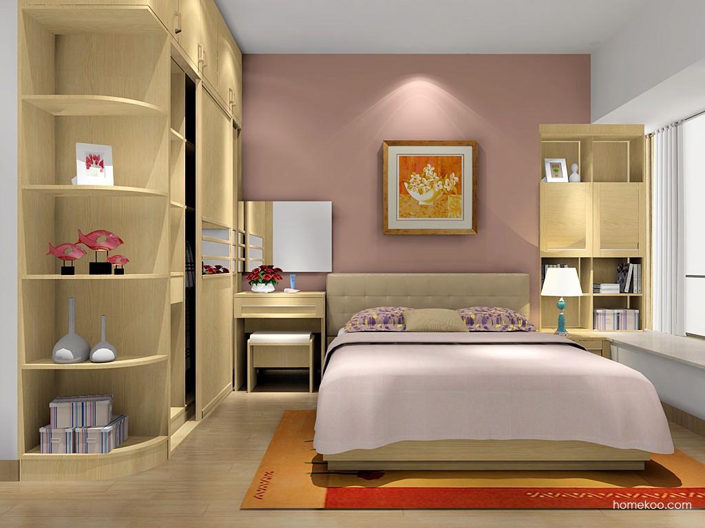 丹麦本色家具A16188